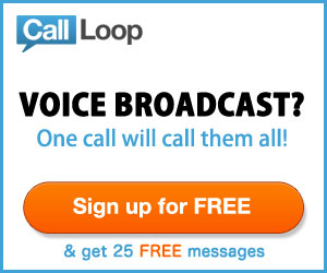 SMS Marketing Reviews 300-voice-broadcast Call Loop Review- Is It Worth it? SMS Marketing Reviews  Text message marketing reviews Text marketing reviews sms marketing reviews call loop reviews Call loop review