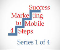 4steps-mobile-marketing-success