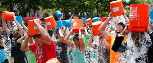 als challenge viral marketing