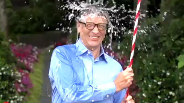 bill-gates-ice-bucket-challenge